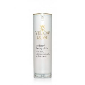 YELLOW ROSE Collagen2 Beauty Elixir, 30ml