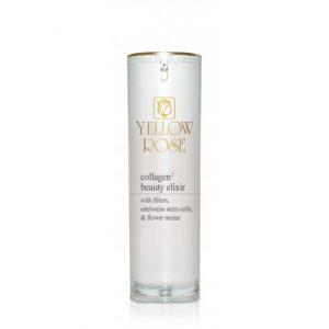 YELLOW ROSE Collagen2 Beauty Elixir, 30ml