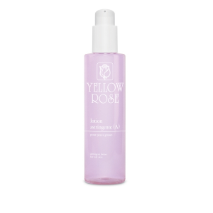 YELLOW ROSE Lotion Astringente (A), 200ml