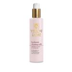 YELLOW ROSE Hyaluronic Cleansing Milk, 200ml