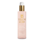 YELLOW ROSE Hyaluronic Toning Lotion, 200ml