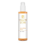 YELLOW ROSE Normalizing & Soothing Lotion, 200ml