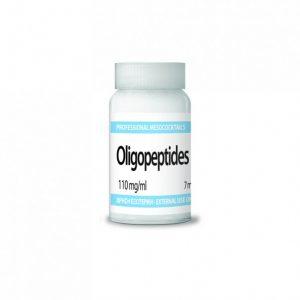YELLOW ROSE oligopeptides, 7ml