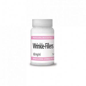 YELLOW ROSE wrinkle – filler, 7ml