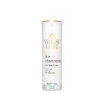 YELLOW ROSE Skin Relaxant Serum, 30ml