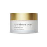 YELLOW ROSE Skin Relaxant Cream, 50ml