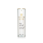 YELLOW ROSE Fruit Acids Gel, 30ml