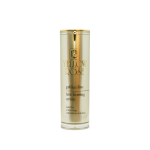 YELLOW ROSE Golden Line Face Firming Serum, 30ml