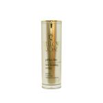 YELLOW ROSE Golden Line Face Firming Serum, 30ml
