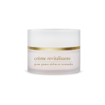 YELLOW ROSE Crème Revitalisante, 50ml