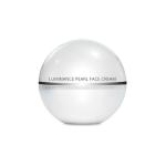 YELLOW ROSE Luminance Pearl Face Cream, 50ml
