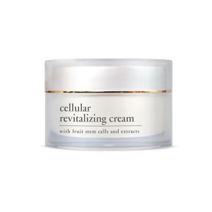 YELLOW ROSE Cellular Revitalizing Cream, 50ml