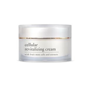 YELLOW ROSE Cellular Revitalizing Cream, 50ml