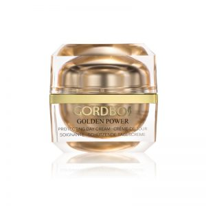 GOLDEN POWER PROTECTING CREAM 50ml